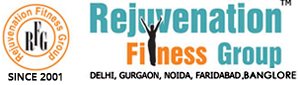 Rejuvenation Fitness